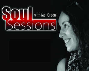 Modern Jive Dance Classes Soul Sessions